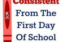educație creștină
