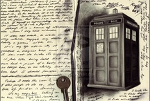 the doctor's journal