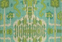 Fabric / Lewis and Sheron Fabrics.  Shipping designer fabrics internationally and locally.  Top selling fabrics and trims.  www.lsfabrics.com