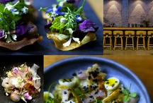 Australian Food / At Spa World we celebrate the beautiful food of Australia and the talented Australians who provide it.