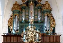 Org..n / #Organ