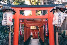 Japan / Love Japan