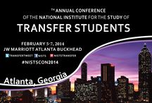 #NISTSCON2014 / Get ready for #NISTSCON2014 with all of the info we share on this board!