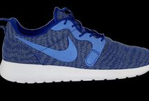 Nike Schuhe Herren / Nike Schuhe ..die coolsten Modelle für die Gentlemens. Standart Nikes und Exoten die nicht immer in Deutschland zu haben sind.