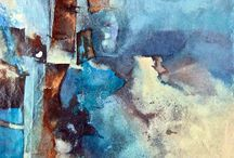 Sharon Blair: Sale Room Gallery
