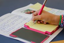 Tips on revision notes / Seven ways to perfect your ‪‎revision‬ note-taking strategy http://bit.ly/1th0aOZ