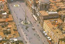 Italian squares