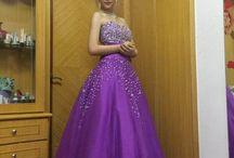 Prom Fever