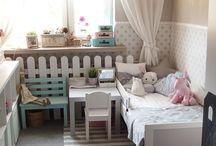 Pokój dla Hani