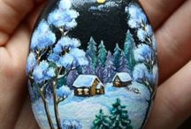 Taş Boyama / taş boyama hangi boya ile yapılır taş boyama malzemeleri taş boyama kalemi taş boyama nasıl yapılır taş boyama teknikleri taş boyama sanatında kullanılan boyalar taş boyama sanatı nasıl yapılır taş boyama pinterest