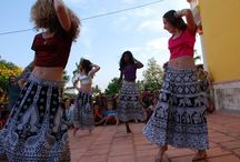 Pondicherry : Things to do