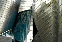dekonstrukt arch