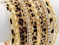 Jewelry for Sistaz
