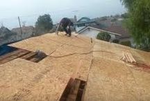 Weatherseal Roofing Galway