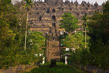 Indonesia!!!!