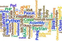Programming Language Assignment Help / We are the providers of programming language assignment help to thousands of students all around the world. Providing help in programming language is very importance service provided by us. It is a computation language designed in the form of coding as well as decoding the computer's communication language.
