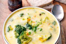 Zupa Zdrowa