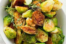 receptek zöldséges