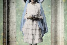 2high priestess
