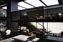 HOSPITALITY_Living Room