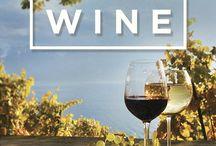 Wine,dine&Music