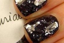 Nails / by Christina Ferrara