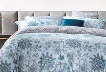 Cali Sunset Twin XL Comforter