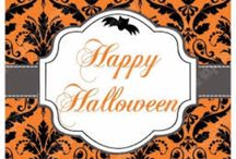 SCDC Halloween