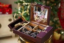 Inspirational Gift Ideas / Inspirational Gift Ideas - home accessories, home interiors, interior design and furniture