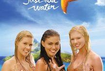 H2o plötzlich mehrjung Frauen