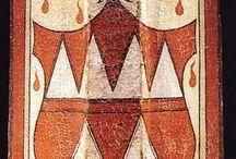 Shields / 1435-1485.