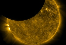 sun - moon ( Hatha )