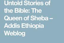 Real Israelites
