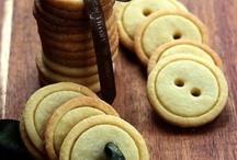 Panier  Gourmet DIY noel