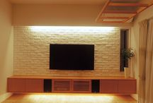 建築化照明