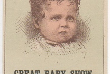 Baby Presh Express