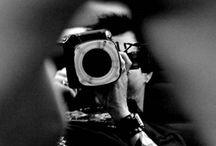 six-images : photos / Sensation, lignes, couleurs, émotions, équilibre, vide, chute, mort, violence, sexe, amour, tendresse, dieu, immense, simple, beauté, temps, naissance, vie, courant, eau, contact, univers, ciel, chute, terre....