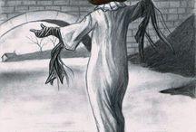 Stephen King's It / by Edward Lorn