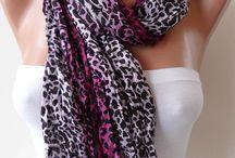 My Style! / by Jennifer Castor