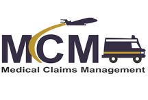 MCM / Medi Claims Management is a provider of unique healthcare revenue cycle management solutions to help transform the administrative and clinical operations of all types of healthcare organizations. As medical billing management experts we are committed to consistently and seamlessly offer world class solution focused on your end result.  http://www.mediclaimsmanagement.com/