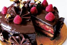 Cakes / by Florists In India