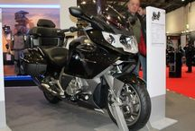 BMW Motorcycles / BMW motorcycle