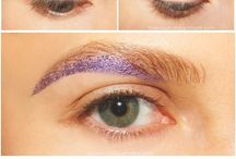 make-up express