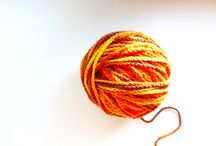 Мелочи для вязания
