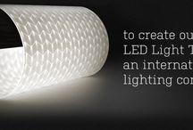 LED & more