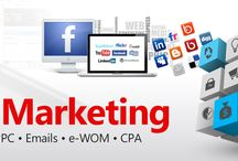 Digital Marketing Training In Gurgaon / Digital Marketing Training in Gurgaon – A Necessary Skill For Modern Entrepreneurs