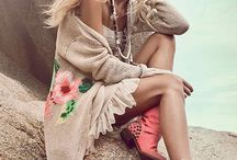Style......I love / by Jodi Pacioni