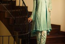 dress_fashion