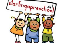Starting a Preschool.net / Ways to set up your preschool or daycare classroom.  Organize, learning centers, discipline, etc.  Go to the blog for even more ideas and ordering supplies and furniture.