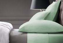•Master Bedroom ideas